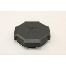 Колпачек ступичный диска Polaris RZR Xp 900\1000\Sportsman850HL\Ace 1522216 1522216-458 1522216 1522216-655