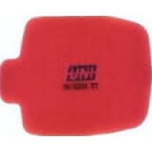Фильтр воздушный UNI для Arctic cat 0470-558