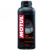 Масло для воздушного фильтра Motul A3 Air Filter Oil