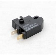 Датчик включения стоп сигнала Yamaha Grizzly\Kodiak 1HP-83980-00-00 1HP-83980-01-00