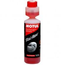 Присадка Motul Fuel STABILIZER