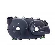 Крышка вариатора внутренняя  Can-Am BRP 420611409, 420611408\420612304