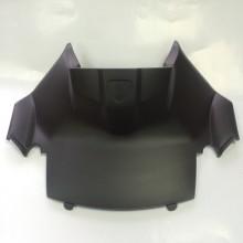 Облицовка приборной панели Yamaha Grizzly 700/550 1HP-F8313-00-00
