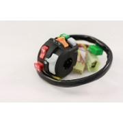 Пульт управления Can-Am BRP 710003037\710004040