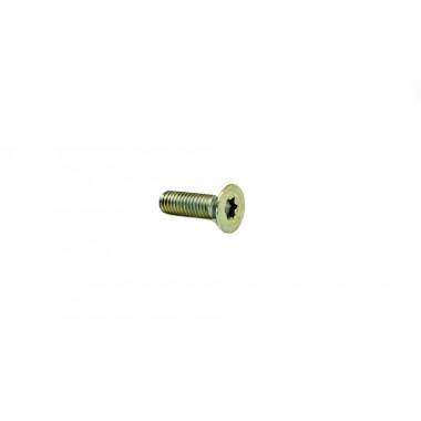 Болт Can Am BRP 420640821