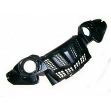 Облицовка фар Yamaha Grizzly 550\700 1HP-F8309-00-00
