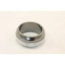 Кольцо глушителя Polaris RZR Xp 1000\Sportsman 850\Ace 3610236