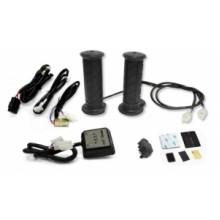 Подогрев ручек и курка газа для квадроцикла Bronco AT-08316-3