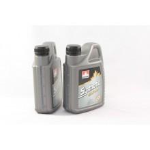 Масло моторное синтетическое   Petro-Canada 5W40