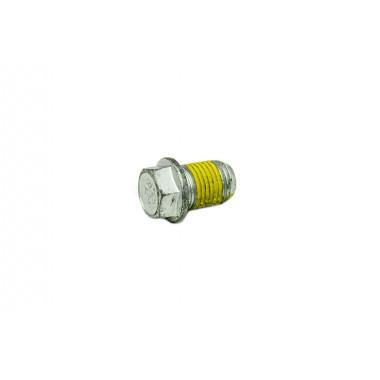 Болт вилки кардана Can Am BRP 250000378