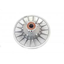 Наружная щека ведомого вариатора Can-Am BRP 420280178