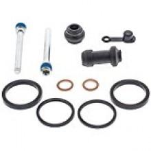 Ремкомплект тормозного суппорта AllBalls для Can Am BRP 18-3041
