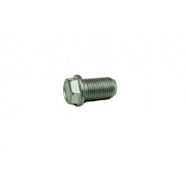 Болт крепления переднего кардана Can Am BRP 250000540