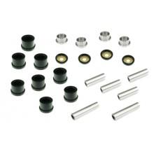 Ремкомплект задних рычагов Allballs для Yamaha Grizzly\Viking\Kodiak\Rhino 50-1034