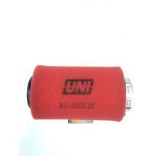 Фильтр воздушный UNI для Polaris Sportsman 500\800 7082101 7080595