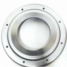 Крышка ведущего вариатора Yamaha 4WV-17639-00-00 4WV-17639-10-00