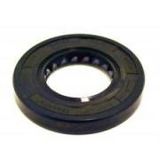 Сальник вала привода помпы Can am BRP 420650310