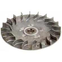 Щека ведущего вариатора внутренняя Yamaha Grizzly\Viking\Kodiak 3B4-17611-00-00