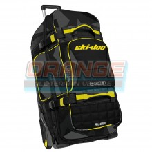 Сумка Ski Doo Carrier 9800 Gaer Bag 4478370090