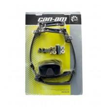 Установочный комплект защиты рук Can Am BRP 715001378
