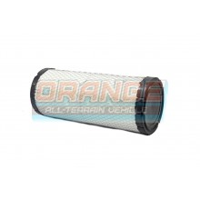 Фильтр воздушный Can Am Maverick X3 715900422 707800855