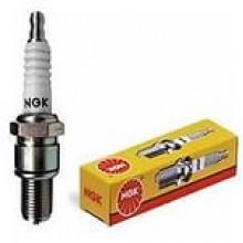 Свеча зажигания Polaris 400\500\550 BKR6E 3084997 3087257 3070172