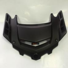 Капот пластиковый Yamaha Grizzly 700/550 3B4-23391-00-00  3B4-23391-01-00 1HP-F3391-00-00