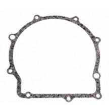 Прокладка крышки сцепления Yamaha 3B4-15463-00-00