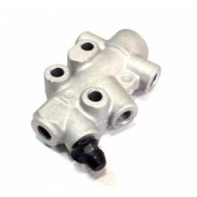 Тормозной распредилитель Can Am BRP 705600994