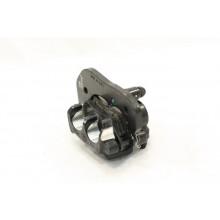 Суппорт тормозной передний правый Can Am BRP 705600861