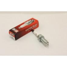 Свеча зажигания оригинальная Polaris RC7YC3 BKR7E 3070195 3021671