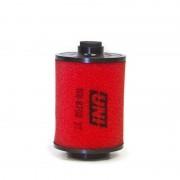 Фильтр воздушный UNI для BRP Can am Outlander\Renegade 500\650\800\1000 G2 707800371