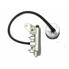 Тормозной цилиндр Can Am BRP 705601274