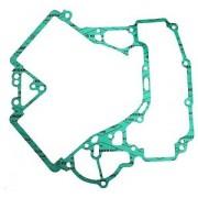 Прокладка картеров двигателя Can Am BRP 420651225