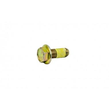 Болт крепления тормозного суппорта Can Am BRP 207502546