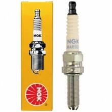 Свеча зажигания NGK для Can-Am BRP Maverick Turbo 715900357 1633 LMAR9D-J