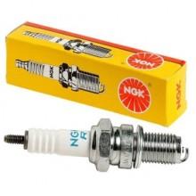 Свеча зажигания Can Am BRP Maverick NGK LMAR8C-9 715900244