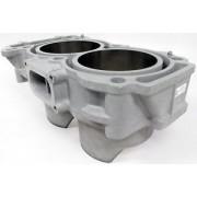 Блок цилиндров Polaris RZR XP 1000 3022523 3022594