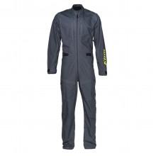Комбинезон KLIM TerraFirma Dust Suit XL