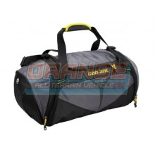 Сумка Can Am Carrier Duffle Bag by OGIO 4478560090
