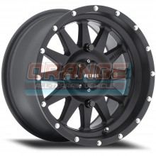 Диск Method Race Wheels 402 7*R14