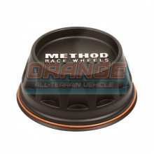 Копачек диска Method 401