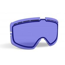 Линзы 509 Kingpin Blue Tint
