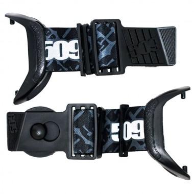 Быстросъёмные ремешки 509 Sinister X5