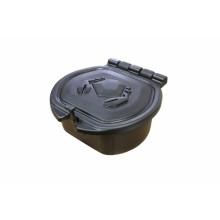 Ящик для инструментов в запасное колесо PANZERBOX