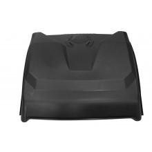 Крыша пластиковая  RZR 800/900 PANZERBOX