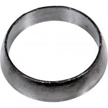 Кольцо глушителя снегохода Polaris 3610224 SM-02060