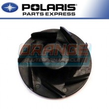 Крыльчатка помпы Polaris 5433684