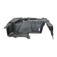 Пластик багажника левый Polaris RZR XP 1000\Turbo  5454271 5439784-070