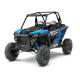 RZR 1000\Turbo